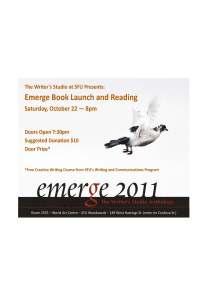 emerge_2011_ postcard